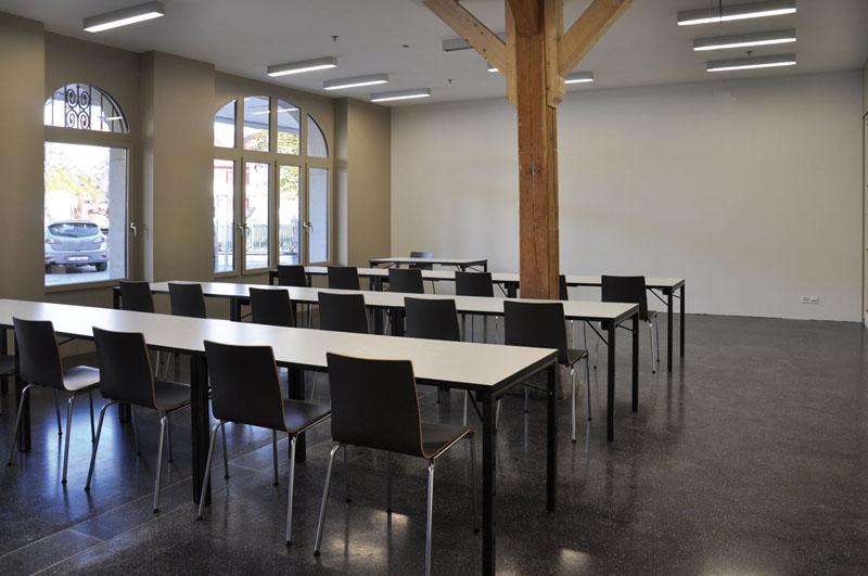 07_Klassenzimmer